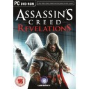 PC Assassins Creed Revelations