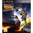 PS3 Back to the Future