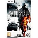 PC Battlefield 2