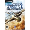 PC Blazing Angels 2