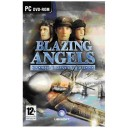 PC Blazing Angels Squadrons