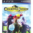 PS3 Champion Jockey
