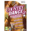Nintendo Wii Country Dance 2