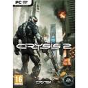 PC Crysis 2
