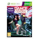 Xbox 360 Dance Central