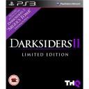 PS3 Darksiders II