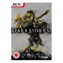 PC Darksiders