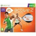Xbox 360 EA Sports Active 2