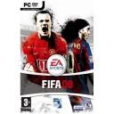 PC FIFA 2008