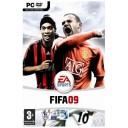 PC FIFA 2009