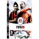 PS3 FIFA 2009