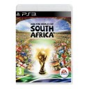 PS3 FIFA 2010 South Africa