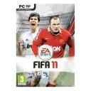 PC FIFA 2011