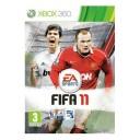Xbox 360 FIFA 2011