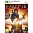 PC Fable III