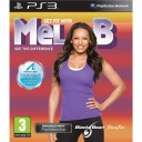 PS3 Fit With Mel B