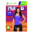 Xbox 360 Fit With Mel B