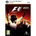 PC Formula 1 2011