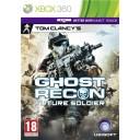 Xbox 360 Ghost Recon