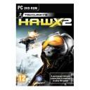 PC HAWX 2