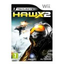 Nintendo Wii HAWX 2