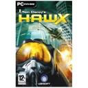 PC HAWX