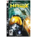 PS3 HAWX