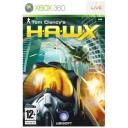 Xbox 360 HAWX