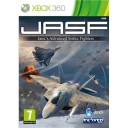 Xbox 360 JASF Strike Fighters