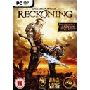 PC Kingdoms of Amalur