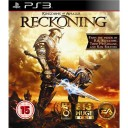 PS3 Kingdoms of Amalur