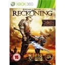 Xbox 360 Kingdoms of Amalur