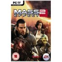 PC Mass Effect II