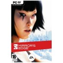 PC Mirrors Edge