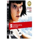 PS3 Mirrors Edge