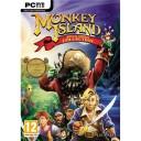 PC Monkey Island