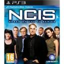 PS3 NCIS