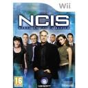 Nintendo Wii NCIS
