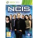 Xbox 360 NCIS