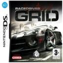 Nintendo DS Race Driver Grid