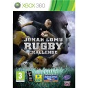 Xbox 360 Rugby Challenge