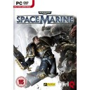 PC Space Marine