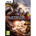 PC Supreme Commander 2