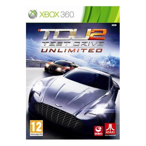 Xbox 360 Car Games : Xbox driving games interactive shop part