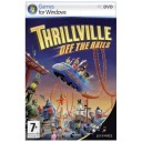 PC Thrillville