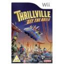 Nintendo Wii Thrillville
