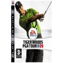 PS3 Tiger Woods 2009