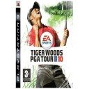 PS3 Tiger Woods 2010