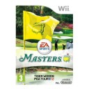 Nintendo Wii Tiger Woods 2012