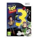 Nintendo Wii Toy Story 3